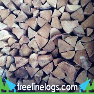 1m3-kiln-dried-oak-logs
