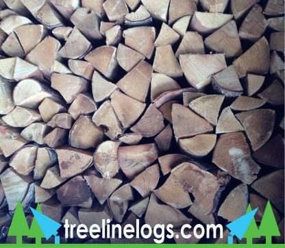 1m3-kiln-dried-birch-logs
